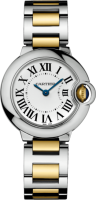Cartier Ballon Bleu de Cartier Watch W2BB0010