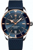 Breitling Superocean Heritage B20 Automatic 42 UB2010161C1S1