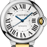 Cartier Ballon Bleu de Cartier Watch W2BB0012