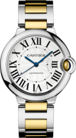 Ballon Bleu de Cartier Watch W2BB0022