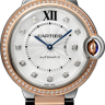 Cartier Ballon Bleu de Cartier Watch W3BB0004