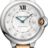 Cartier Ballon Bleu de Cartier Watch W3BB0018