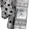 Cartier Creative Jeweled Watches High Jewelry Dragon Mysterieux Watch HPI01001