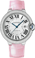 Ballon Bleu De Cartier Watch WJBB0032