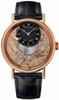 Breguet Tradition 7057BR/R9/9W6
