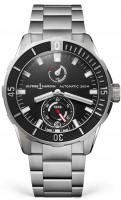 Ulysse Nardin Diver Chronometer 44 mm 1183-170-7M/92