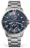 Ulysse Nardin Diver Chronometer 44 mm 1183-170-7M/93