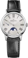 Zenith Elite Lady Moonphase 33 mm 03.2330.692/02.C714