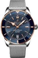 Breitling Superocean Heritage II B20 Automatic 42 UB2010161C1A1