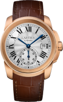 Calibre de Cartier Watch WGCA0003