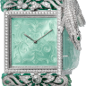 Cartier Creative Jeweled Watches High Jewelry Haute Joaillerie Watch HPI00643