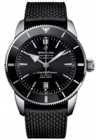 Breitling Superocean Heritage II 46 AB202012/BF74/256S/A20D.2