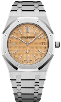 Audemars Piguet Royal Oak Jumbo Extra-thin 15202BC.OO.1240BC.01