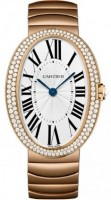 Cartier Baignoire Medium Model WB520003