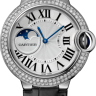 Ballon Bleu de Cartier Watch WJBB0028