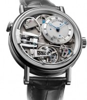 Breguet Tradition 7087BB/G1/9XV
