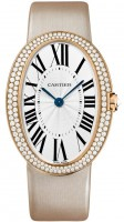 Cartier Baignoire Medium Model WB520005