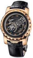 Ulysse Nardin Freak Phantom 2086-115