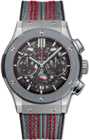 Hublot Classic Fusion Aerofusion Chronograph Cricket World Cup 2019 525.NF.0137.VR.WCC19
