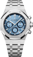 Audemars Piguet Royal Oak Chronograph 26317BC.OO.1256BC.01