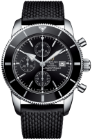 Breitling Superocean Heritage II Chronograph 46 A1331212/BF78/267S/A20S.1