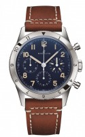 Breitling Aviator 8 AVI 1953 Edition LB0920131C1X1