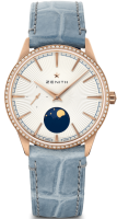 Zenith Elite Moonphase 22.3200.692/01.C832
