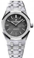 Audemars Piguet Royal Oak Frosted Gold Selfwinding 15454BC.GG.1259BC.03