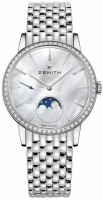 Zenith Elite Lady Moonphase 36 mm 16.2320.692/80.M2320