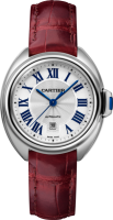 Cle de Cartier Watch WSCL0016