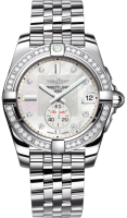 Breitling Galactic 36 Automatic A3733053/A717/376A