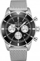 Breitling Superocean Heritage II B01 Chronograph 44 AB0162121B1A1