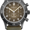 Zenith Pilot Cronometro Tipo Cp-2 Flyback 11.2240.405/21.C773