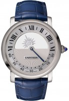 Rotonde de Cartier Mysterious Day & Night WHRO0043