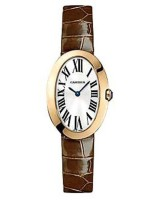 Cartier Baignoire Small Model W8000007
