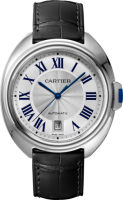 Cle de Cartier Watch WSCL0018