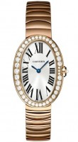 Cartier Baignoire Small Model WB520002