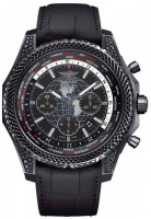 Breitling for Bentley B05 Unitime Midnight Carbon MB0521V5/BE46/265S/M20DSA.2