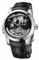 Ulysse Nardin Classic Minute Repeater 789-00