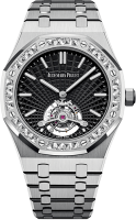 Audemars Piguet Royal Oak Tourbillon 41 mm 26521BC.ZZ.1220BC.01