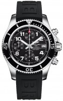 Breitling Superocean Chronograph 42 A13311C9/BE93/150S/A18S.1